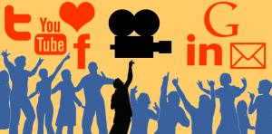 social-video-marketing-300x148
