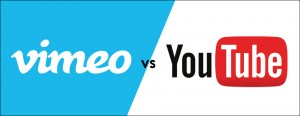 vimeo-vs-youtube-300x116