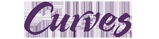 demo-logo-cliente2