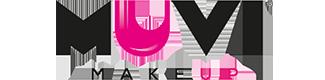 demo-logo-cliente3