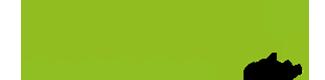 demo-logo-cliente4