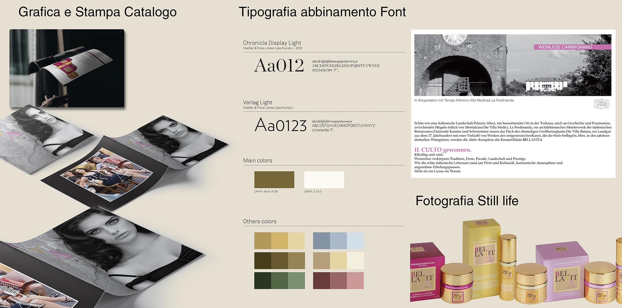 grafica-e-stampa