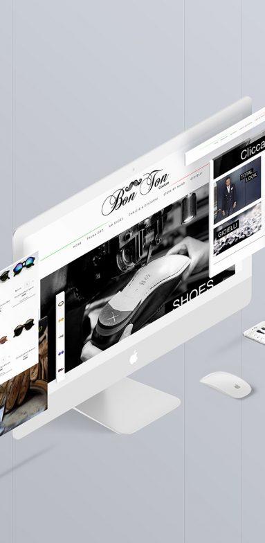 realizzazione-sito-web-con-visualizzazione-delle-varie-finestre-383x784