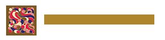 demo-logo-cliente