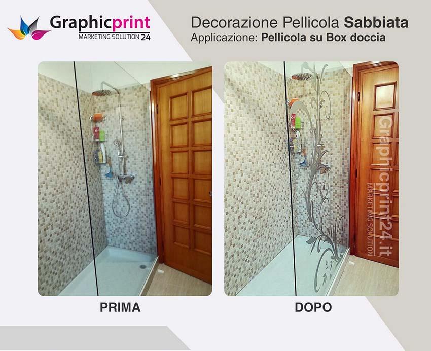decorazione-box-doccia