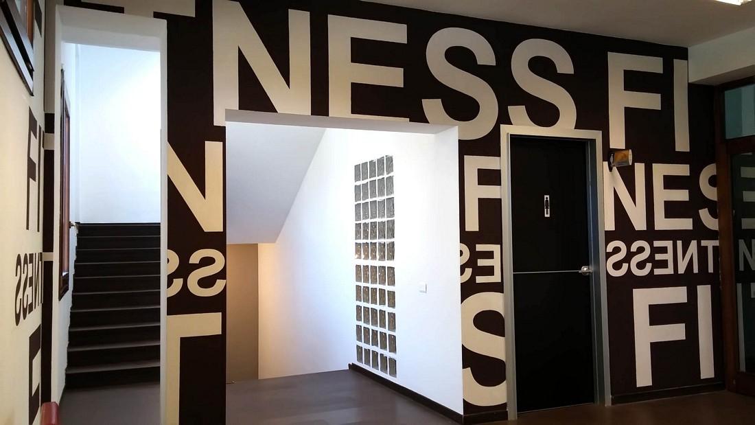 decorazione-fitness02