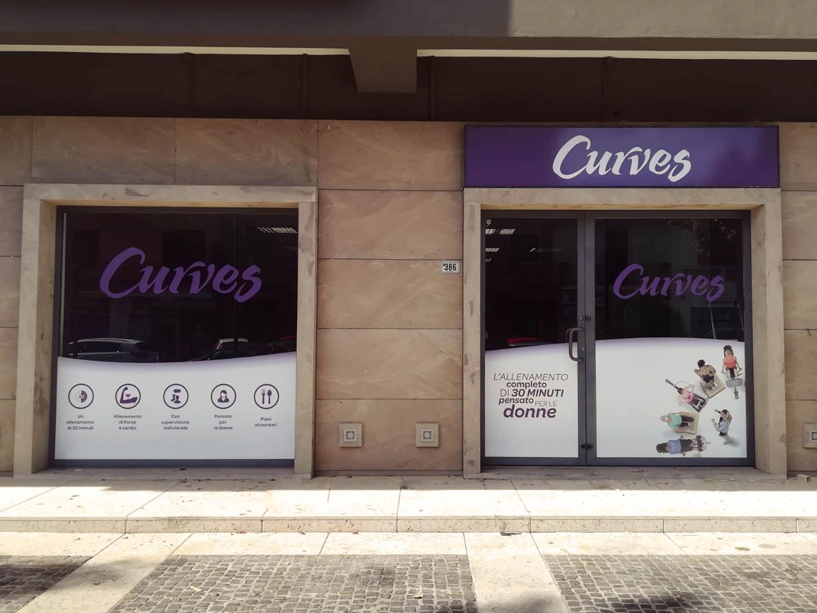 realizzazione-palestra-curves